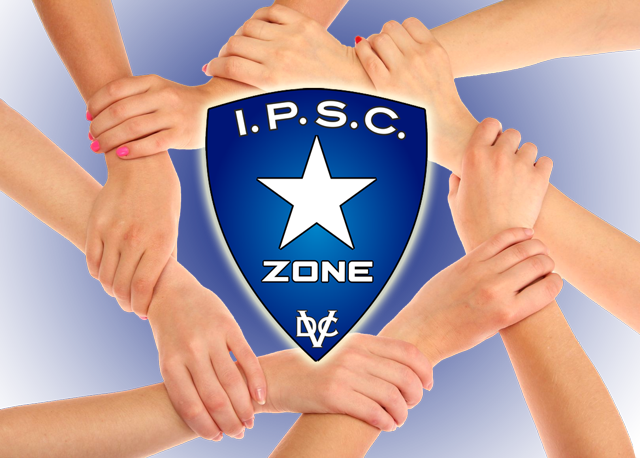 IPSC TEAMS JOINED TO SYSTEM